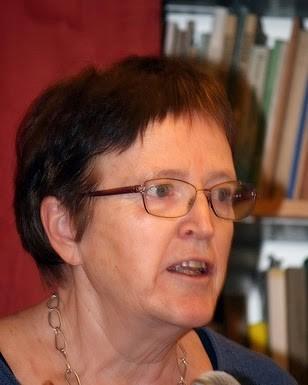Siri Jensen: Både arbeid og fri tid til kvinner