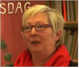 Kjellfrid Blakstad: Har vi råd til å la være?